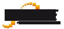 logo_facite
