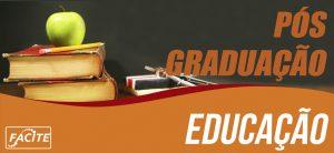 Banner p site educação