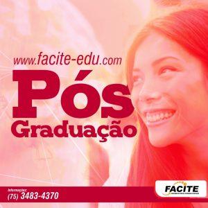 pos-facite-facebook