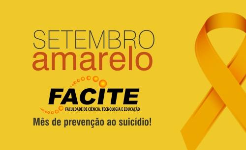 setembro-amarelo-facite-site