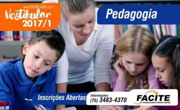 vast-2017-pedagogia-site
