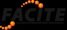 FACITE – Faculdade de Ciência, Tecnologia e Educação
