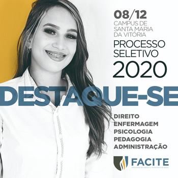 vestib2020